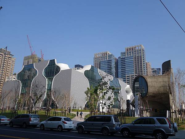 1207台中歌劇院 (1).JPG