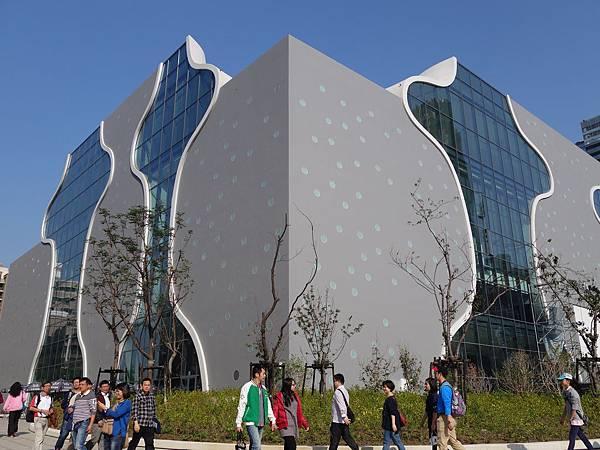 1207台中歌劇院 (2).JPG