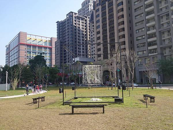 1207台中歌劇院 (15).JPG