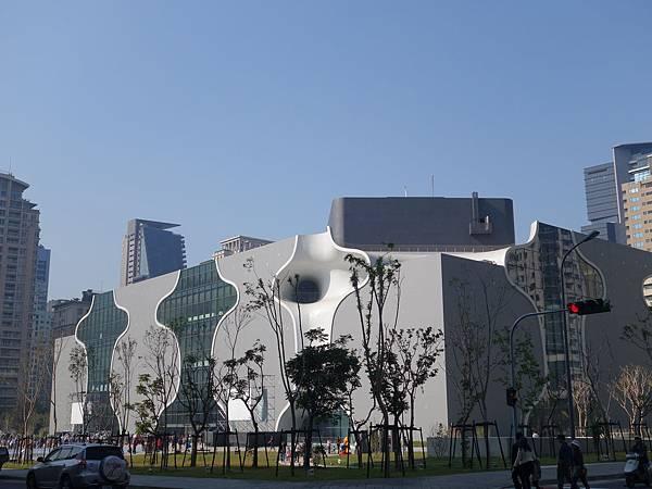 1207台中歌劇院 (19).JPG