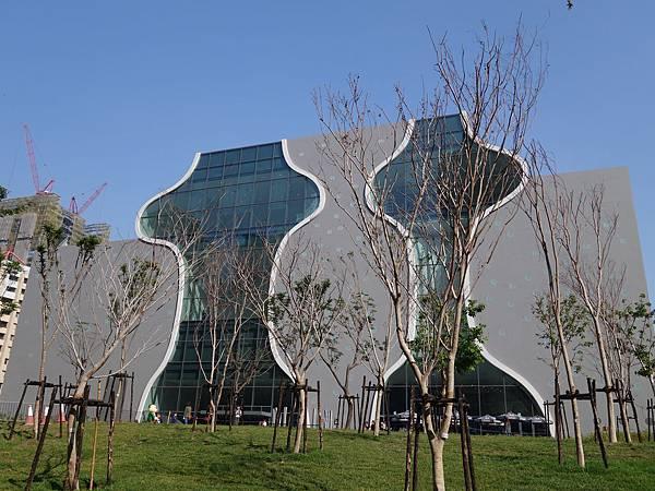 1207台中歌劇院 (30).JPG