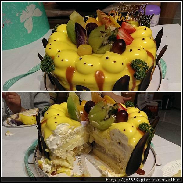 1212生日蛋糕 (5).jpg