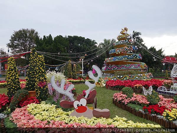 2014台北花卉展 (25).JPG