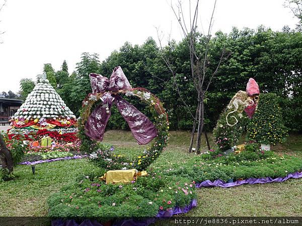 2014台北花卉展 (53).JPG