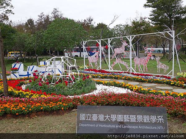 2014台北花卉展 (85).JPG