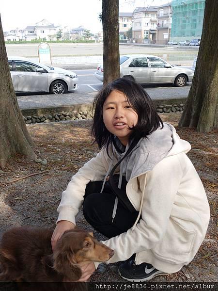 2015元旦羅東落羽松之美 (55).JPG