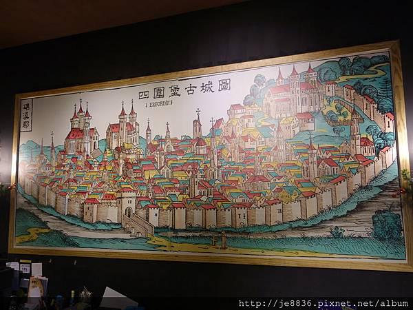 1216四圍堡車站 (46).JPG
