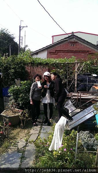 0103娘婆家 (1).jpg