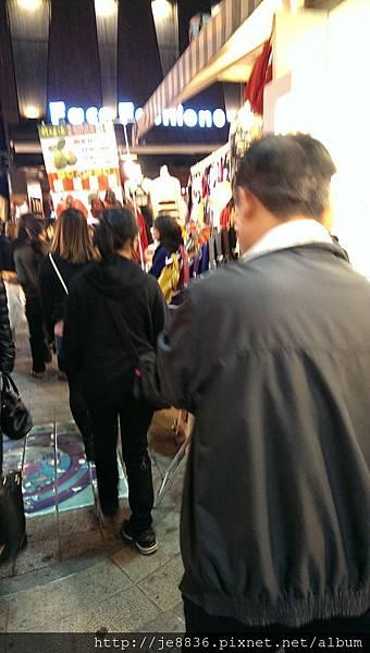 0103新崛江 (3).jpg