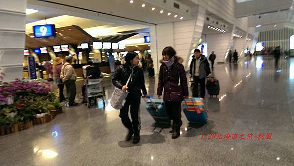 0129桃園機場 1.jpg