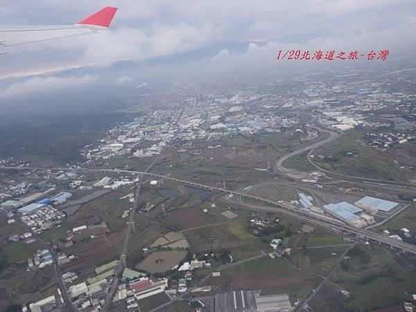 0129桃園機場  (2).JPG
