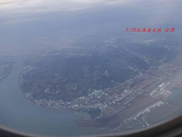 0129桃園機場  (7).JPG