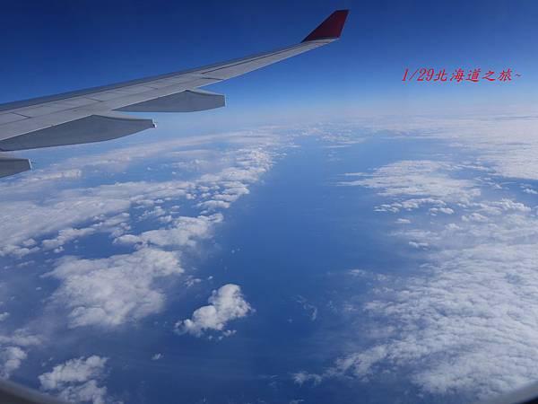 0129北海道空拍 (9).JPG