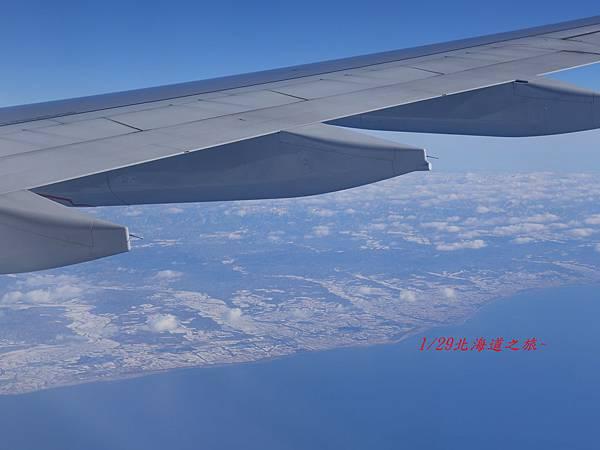 0129北海道空拍 (10).JPG