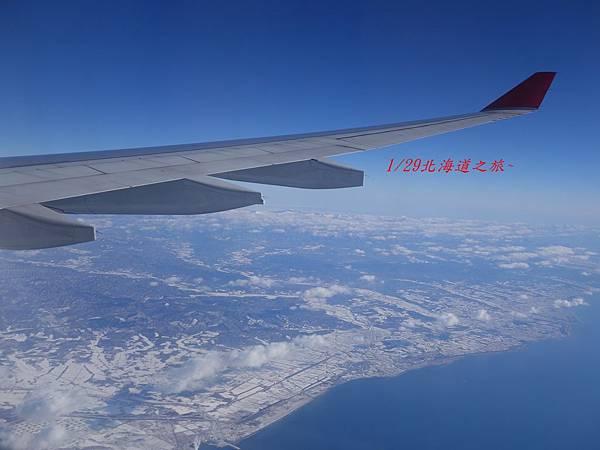 0129北海道空拍 (11).JPG