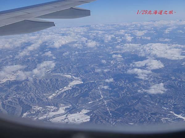 0129北海道空拍 (14).JPG