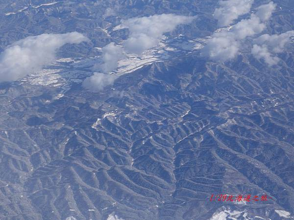 0129北海道空拍 (15).JPG