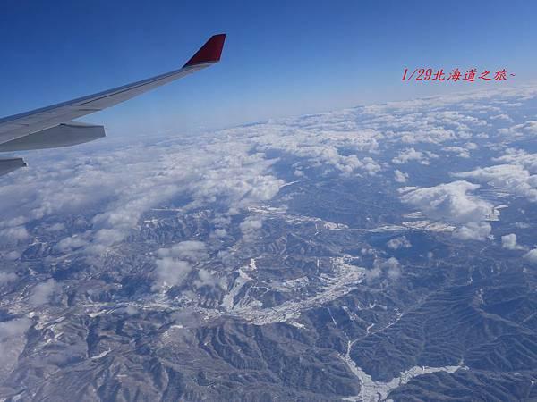 0129北海道空拍 (16).JPG