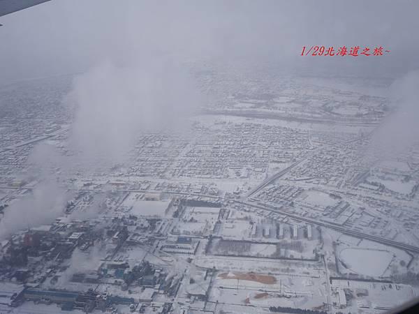0129北海道空拍 (18).JPG