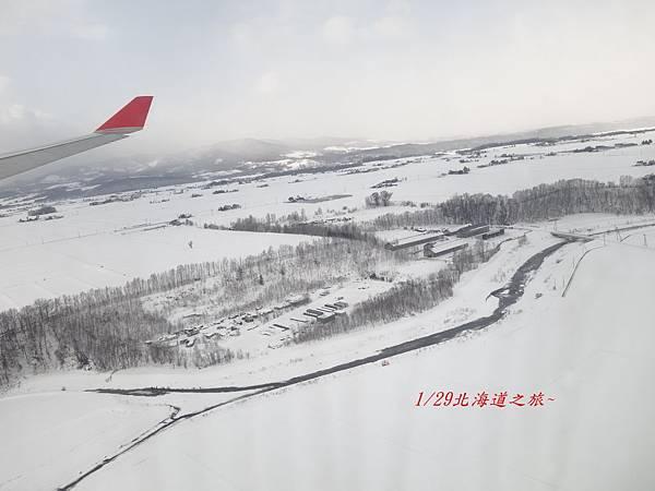 0129北海道空拍 (22).JPG