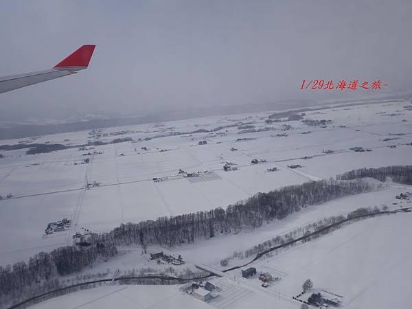 0129北海道空拍 (21).JPG