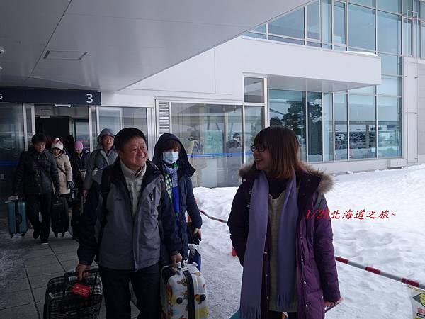 0129旭川空港  (3).JPG