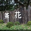 2015茶花展 002.JPG