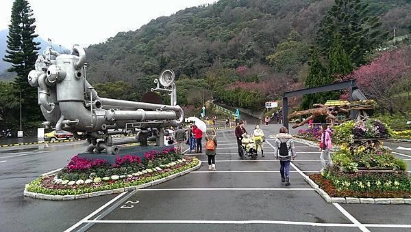 2015陽明山花季 (28)