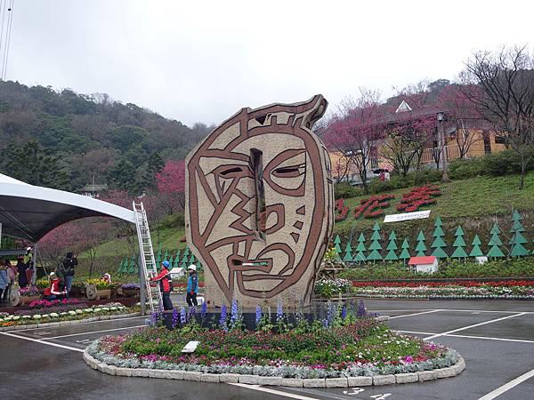 2015陽明山花季 (34)