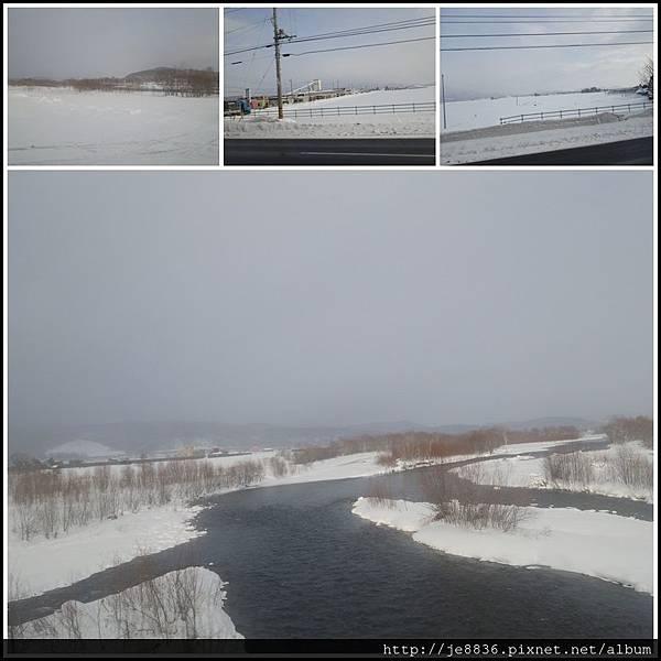 0129沿途風景 (1).JPG