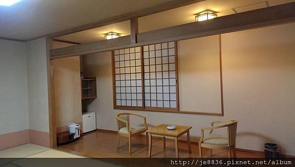 0129層雲閣飯店 (6).jpg