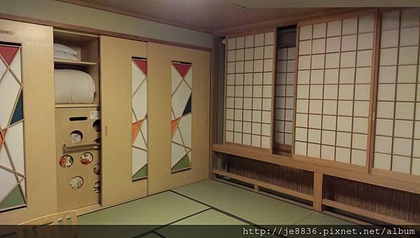 0129層雲閣飯店 (13).jpg