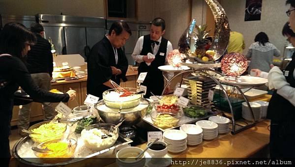 0129層雲閣飯店 (28).jpg