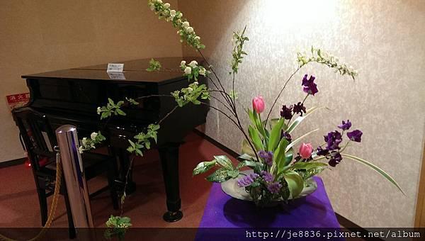 0129層雲閣飯店 (36).jpg