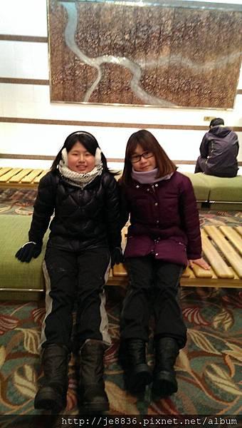 0129層雲閣飯店 (43).jpg