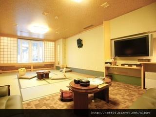 0129層雲閣飯店 (49).jpeg