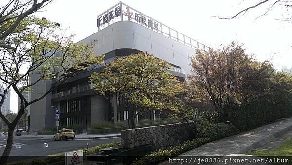 0303扶輪公園 (1).jpg