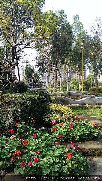 0303扶輪公園 (8).jpg
