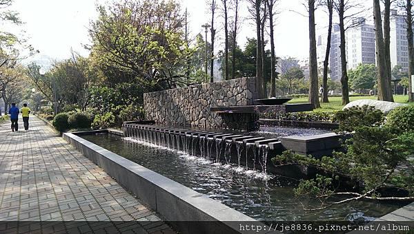 0303扶輪公園 (9).jpg