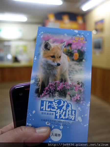 0130北見狐狸村 (8).JPG