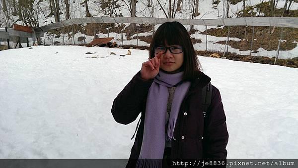 0130北見狐狸村手機版   (17).jpg