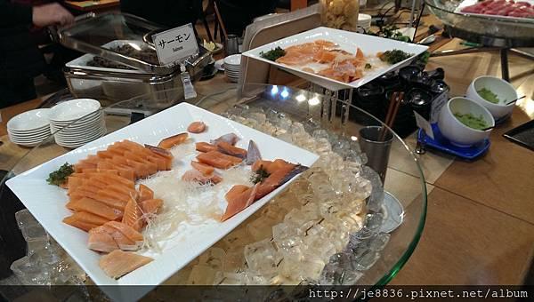 0130層雲閣晚餐 (7).jpg