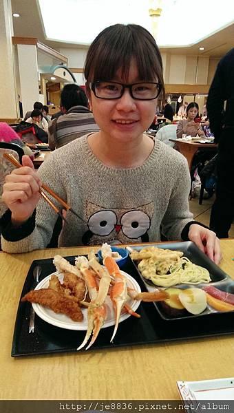 0130層雲閣晚餐 (2).jpg