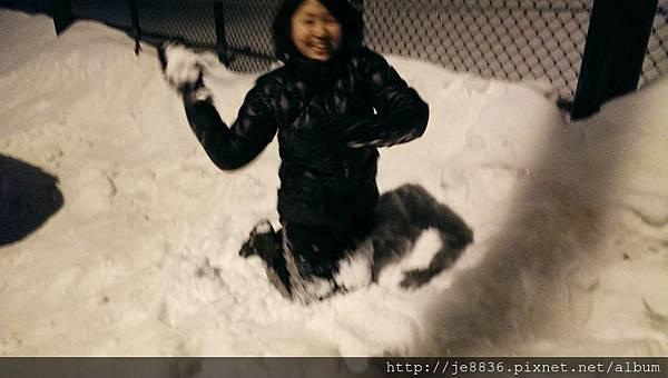 0130層雲閣玩雪 (7).jpg