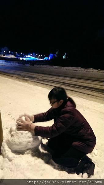0130層雲閣玩雪 (8).jpg