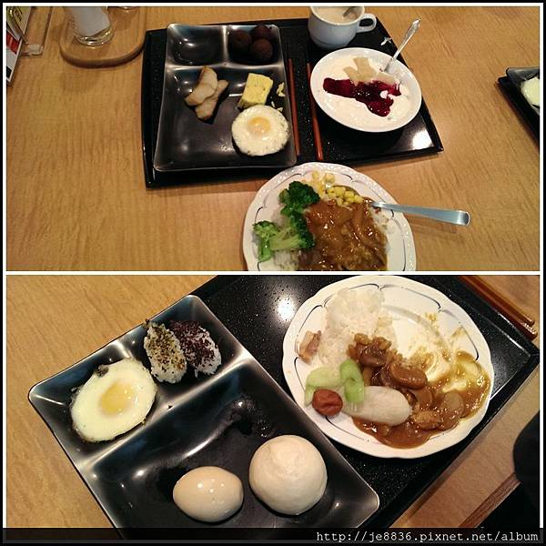 0131層雲閣早餐 (2).jpg