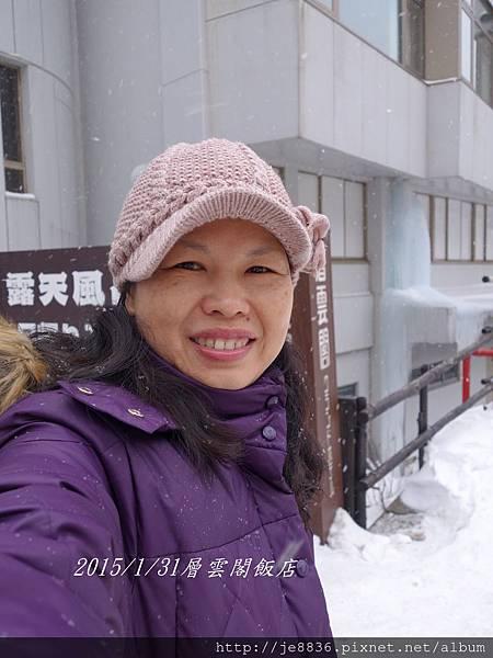 0131層雲閣美景 (2).JPG