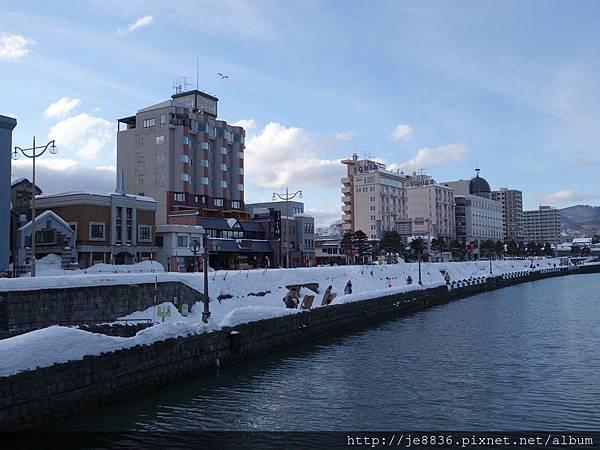 0131小樽運河 (23).JPG