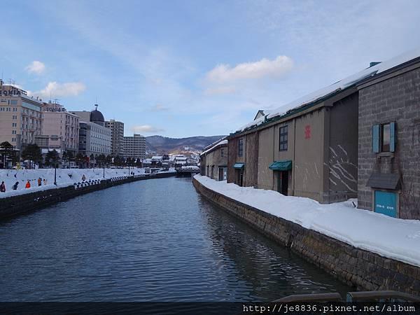 0131小樽運河 (24).JPG