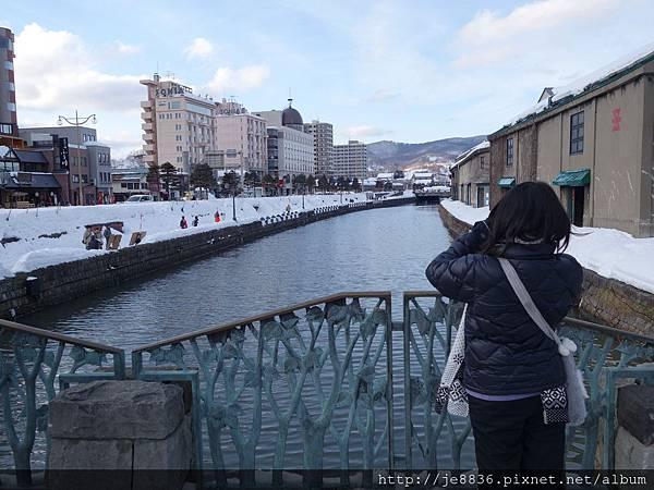 0131小樽運河 (25).JPG